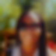photo-profil